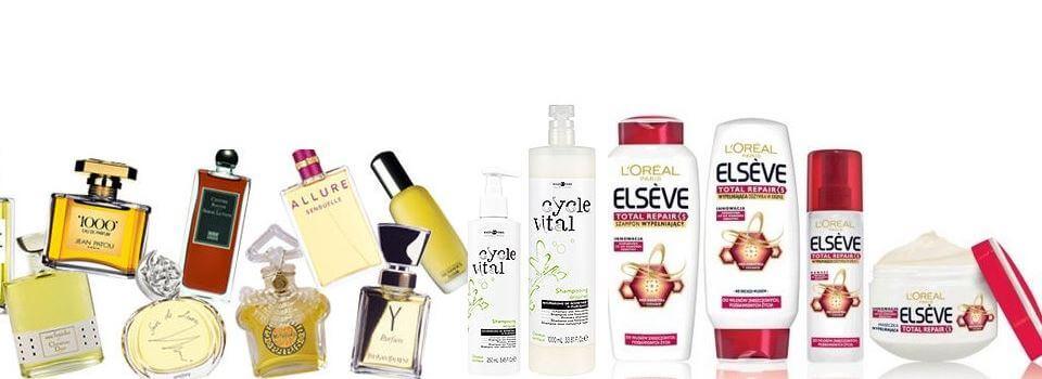 slide_parfum