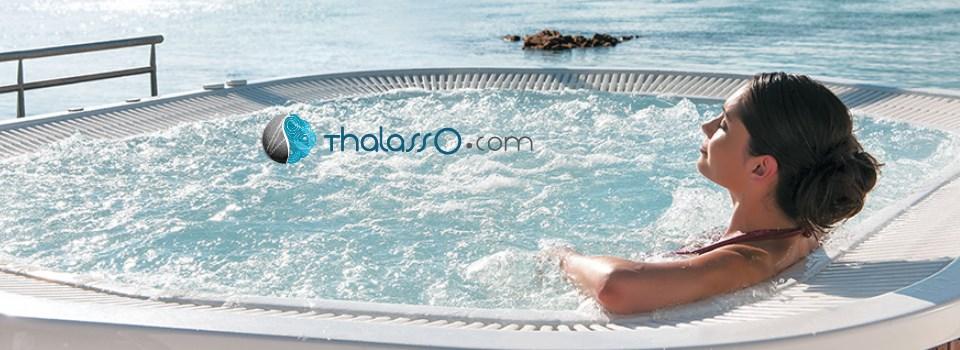slide_thalasso